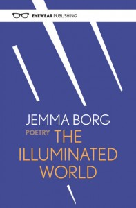 The Illuminated World cover